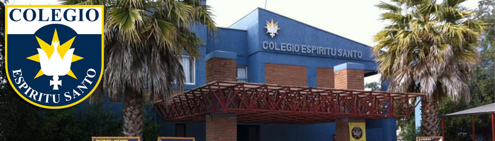 Colegio Espíritu Santo – San Antonio